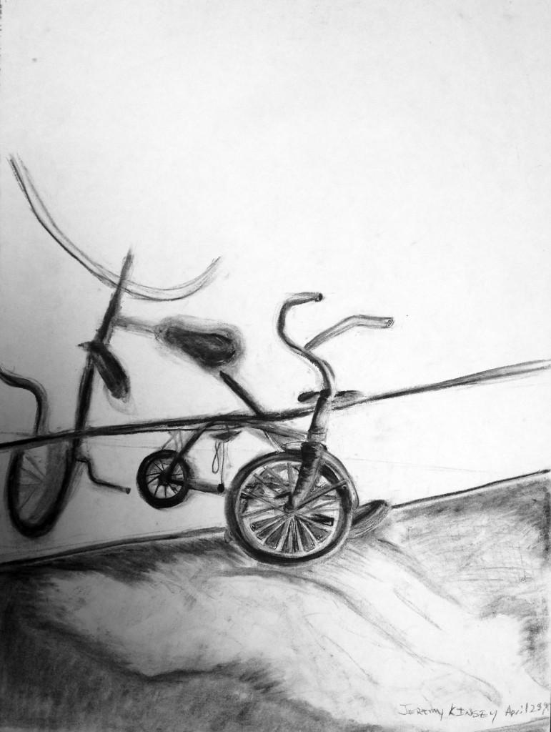 bicycle-large