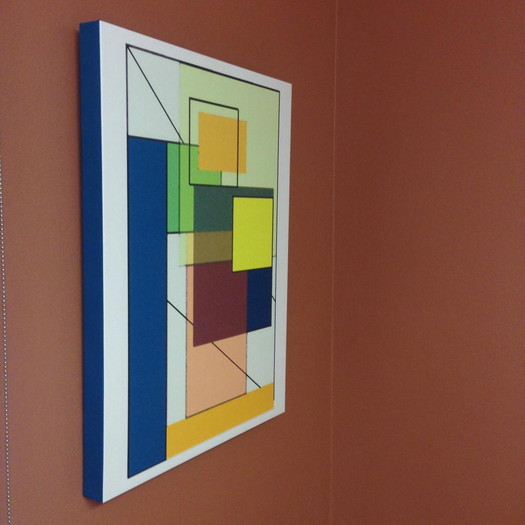 square-canvas1
