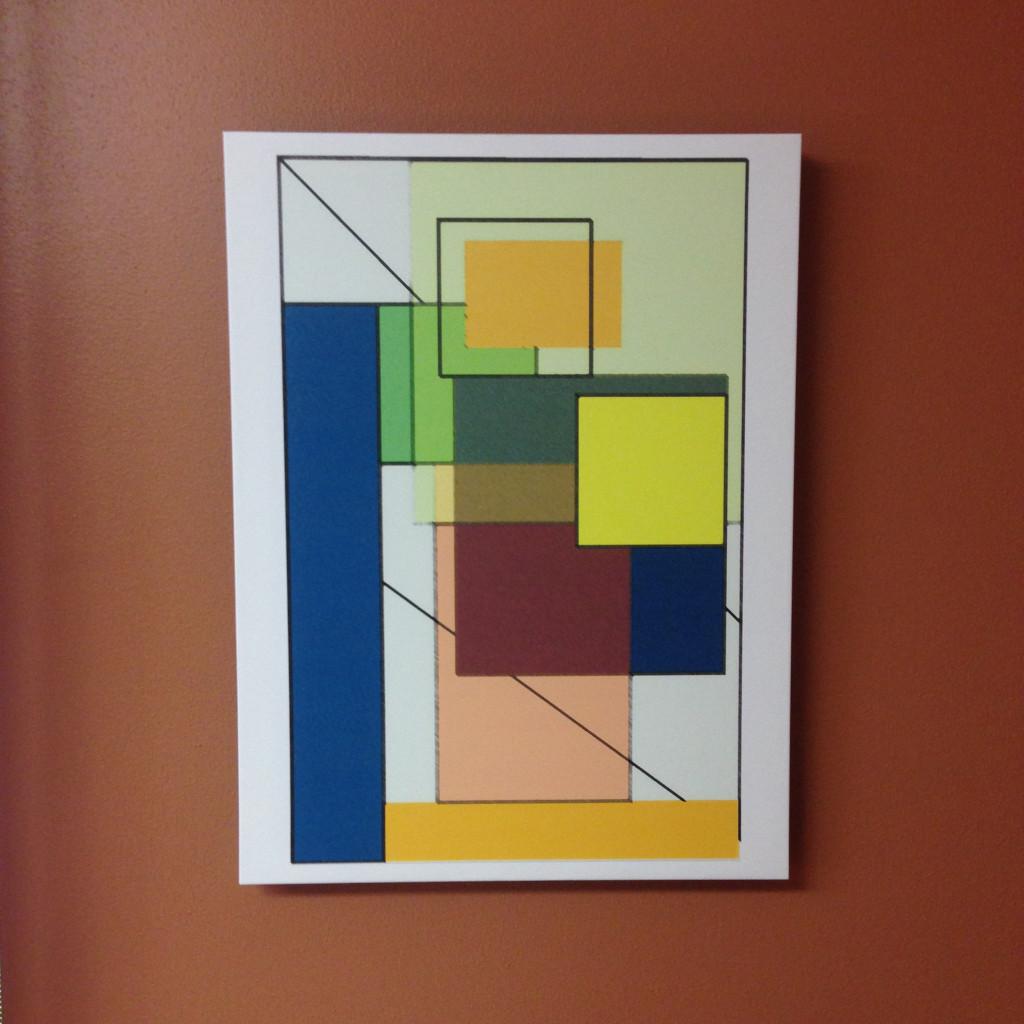 square-canvas2